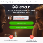 datingsite-lexa