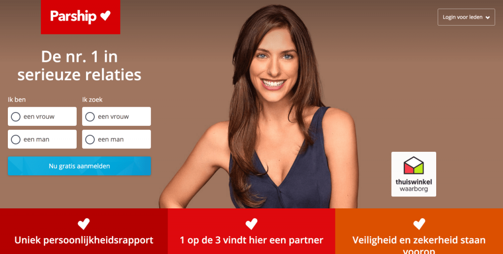 beste online dating site voor 50 iets gratis vrienden en dating sites