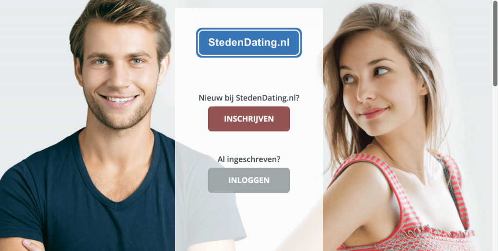 Welke dating sites hebben de meeste leden