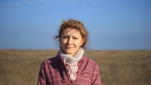 Oekraïense vrouwen